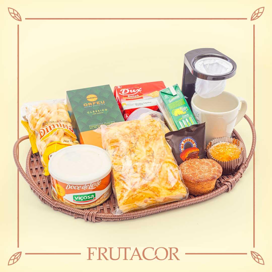 Foto de CAFÉ ESPECIAL